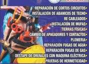 Plomeros express destapamos drenajes con maquina 8119786349
