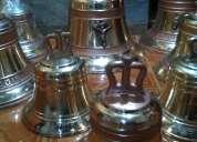 Fabrica de campanas para iglesias