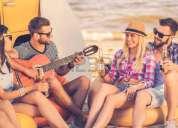 clases de francés, italiano y lenguas romances con opción de becas.