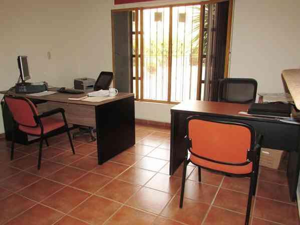 oficinas en renta en exelente ubicacion
