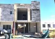 casa en pre-venta en el origen