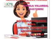 Oficinas virtual con domicilio fiscal pymes