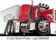 Transporte nacional en  tijuana  .. cualquier  unidad