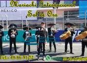Mariachis eventos en cuajimalpa | 49869172 | cuajimalpa mariachis para eventos urgentes serenatas