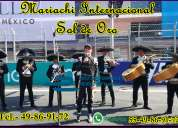 Mariachis eventos en mexico capital | 49869172 | mexico capital mariachis para eventos urgentes