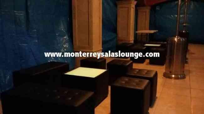 Salas Lounge karaoke rockolas en Monterrey cumbres mitras san jeronimo San Nicolas Guadalupe Apodaca