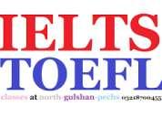 Comprar toefl ielts toeic certificados((toefliets700@yahoo.com))