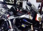 Vendo aprillia rsv mille 1000cc -01