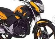 Compro motos usadas
