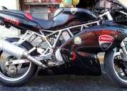 Aprovecha ya!. ducati 750 sport -01
