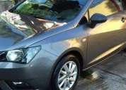 Ibiza coupe blitz semi nuevo juvenil -16. contactarse.