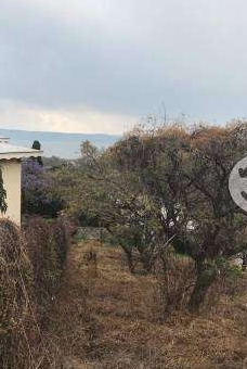 Excelente terreno a 8 minutos del malecón Chapala