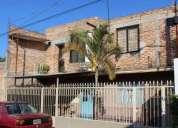 Se vende casa en Santa Lucía zona Tesistán