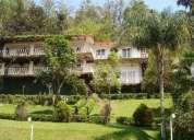 Residencia ideal para hotel. contactarse.