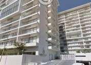 Oportunidad!. penthouse en zapopan, 3 recámaras