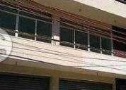 Oportunidad!. edificio en renta 4a norte