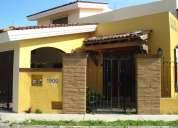 Colima ofrece oficinas en colima