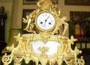 Compro usado antigüedades como: monedas,libros,cuadros,muebles,figuras y varios en general