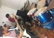 Academia de música resonare