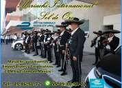 Mariachis para salones de eventos 66086860 alvaro obregon urgentes