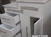 !!!! lavabos personalizados de super lujo ¡¡¡¡