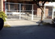 Rento excelente casa en xochimilco muy cerca de glorieta vaqueritos