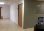 Excelentes oficinas virtuales en renta