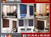 Pisos económicos con instalación incluida lami-tec