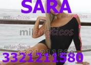 Sara mujer madura de 35 aÑos solo $999 acepto pagos con tarjeta