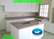 !! la cocina integral de tus sueños !!