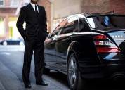 Atención choferes uber!!!rento carros