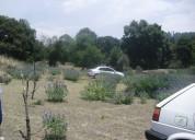 Terreno en morelos cerca poblado san felipe neri
