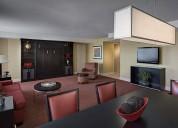 Mejor hotel y restaurante empleo vacantes