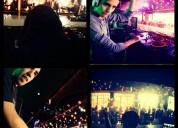 Clases y cursos de dj en satélite, naucalpan. escuela de música y artes génesys