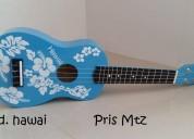 Venta de ukuleles nuevos en monterrey