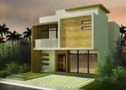 Zibata querétaro pre venta de hermosa casa