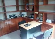Tenemos oficinas disponibles en zona centrica!