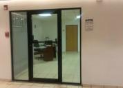 Renta tu oficina virtual con excelentes servicios