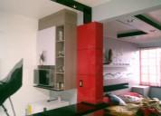 Cocinas closets y algo mas
