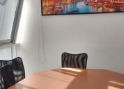 Oficina   virtual con domicilio fiscal