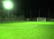 Venta pasto sintetico para uso residencial y superficies deportivas