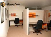 Renta de oficinas equipadas en guadalajara de link business
