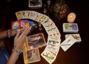 Lectura de tarot, amarres,trabajos espirituales,