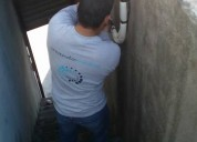 Minisplit mantenimiento reparación cumbres san agustín, las lomas