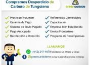 GORRA PERSONALIZADA PARA CAMPAÑA ENVIO A PUEBLA