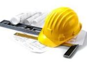 La construcción es necesitados