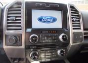 Grupo tmm ford lobo platinum