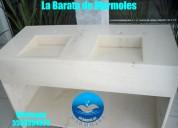 !!! hermosos muebles para baños solo para ti !!!