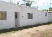 Atoyac jalisco (zona ciudad guzman) casa en venta