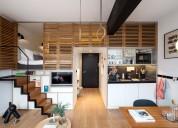 Construccion residencial y comercial